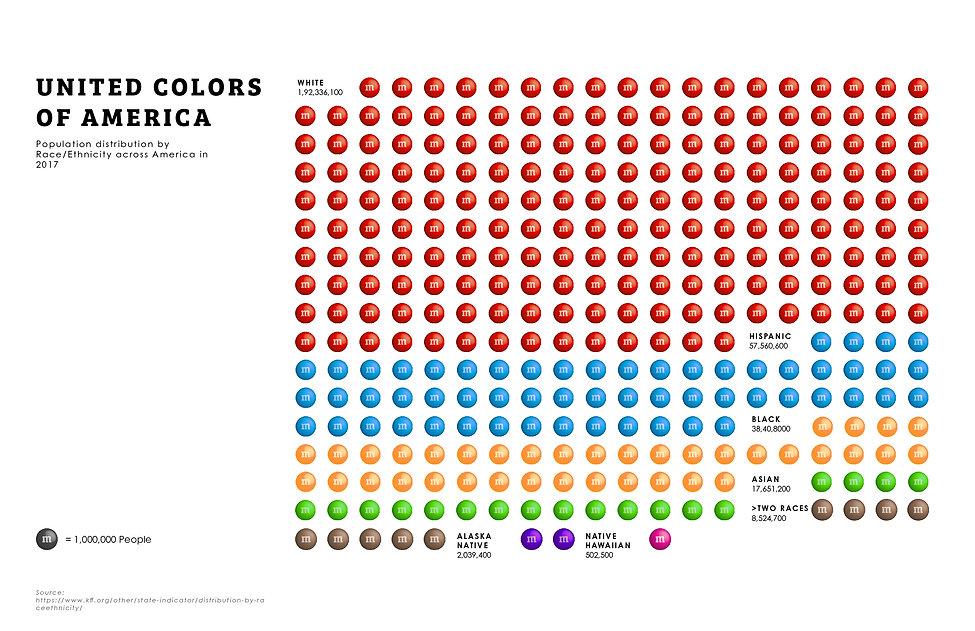 diversity posterv2-03.jpg