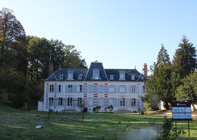 13_château_Neuville_Bosc.JPG