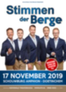SDB poster 2019.jpg