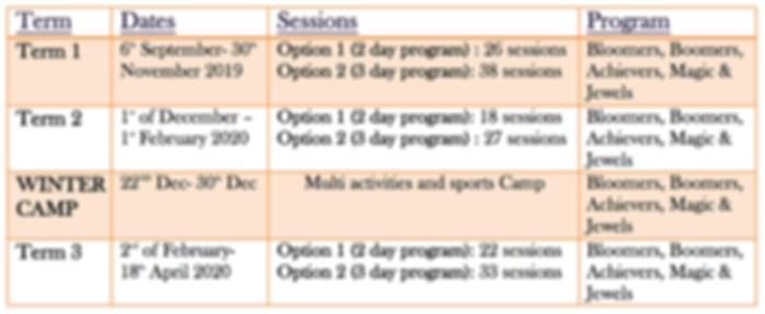 Schedule19-20