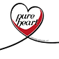 pureheart_final Logo 2.png