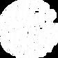 Guilty Pleasures Band Logo STL