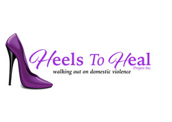 HEELS TO HEAL PROJECT