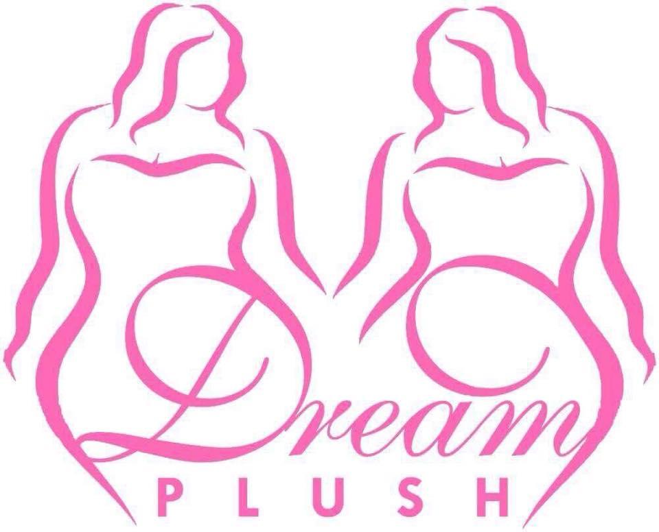 DREAM PLUSH