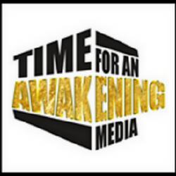 Time for An Awakening