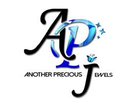 AnotherPrecious (1) - Copy (1)