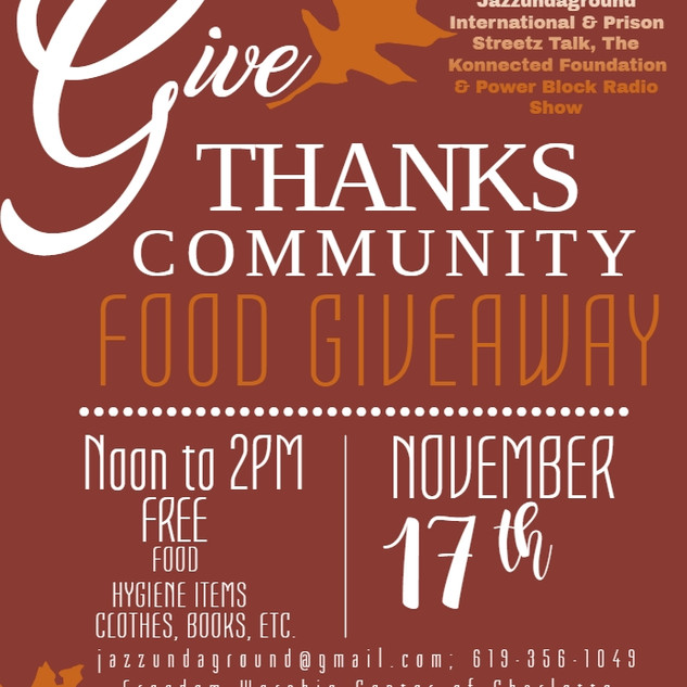 Give thanks giveaway nov 17.jpg