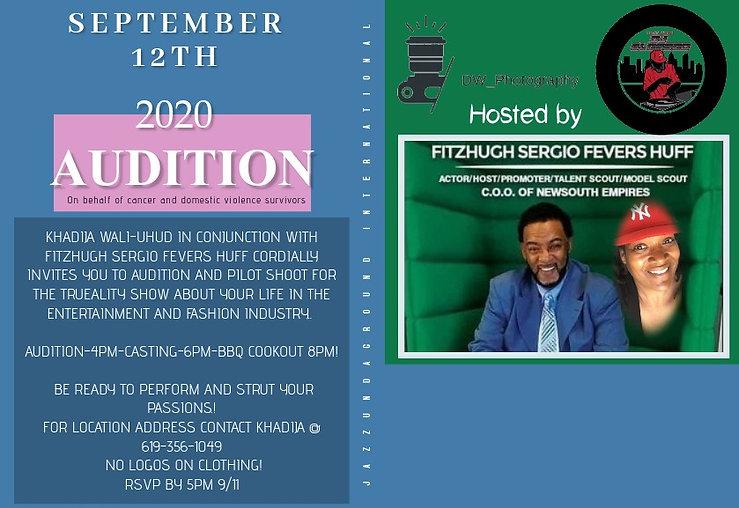 sept 12 2020 audition.jpg