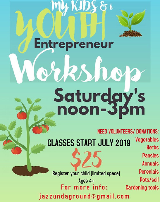 youth entreprenuer workshop.jpg