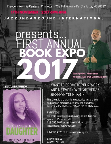 annual book expo flyerREV4