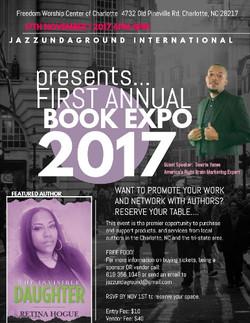 annual book expo flyerREV4