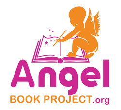 Angel book project.org-01