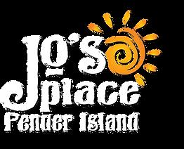 Jo's place logo_penderisl_web.png