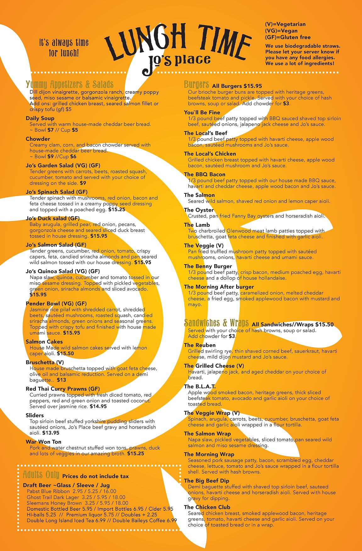 JP_menu-July6_2020_Page_2.png