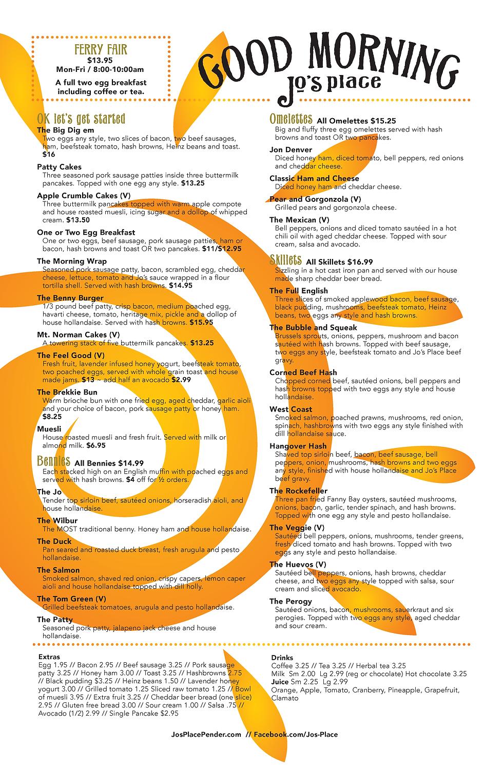JP_menu-July6_2020_Page_1.png