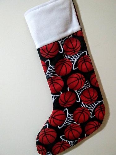 """Basketball Jumbo 31"""""""