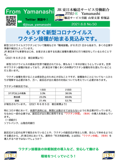 情報誌No50(コロナワクチン接種後)-1.png