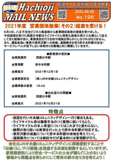 196号 2021営業関係施策(その2)-1.png