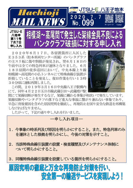 099号 申11号「E353系パン故障」申し入れ-1.png