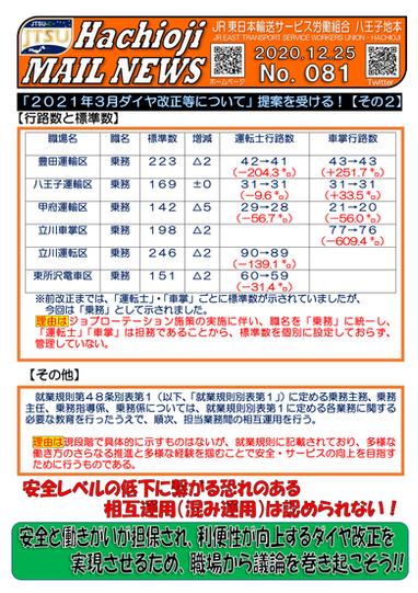 081号 2021年3月ダイヤ改正その2-1.png