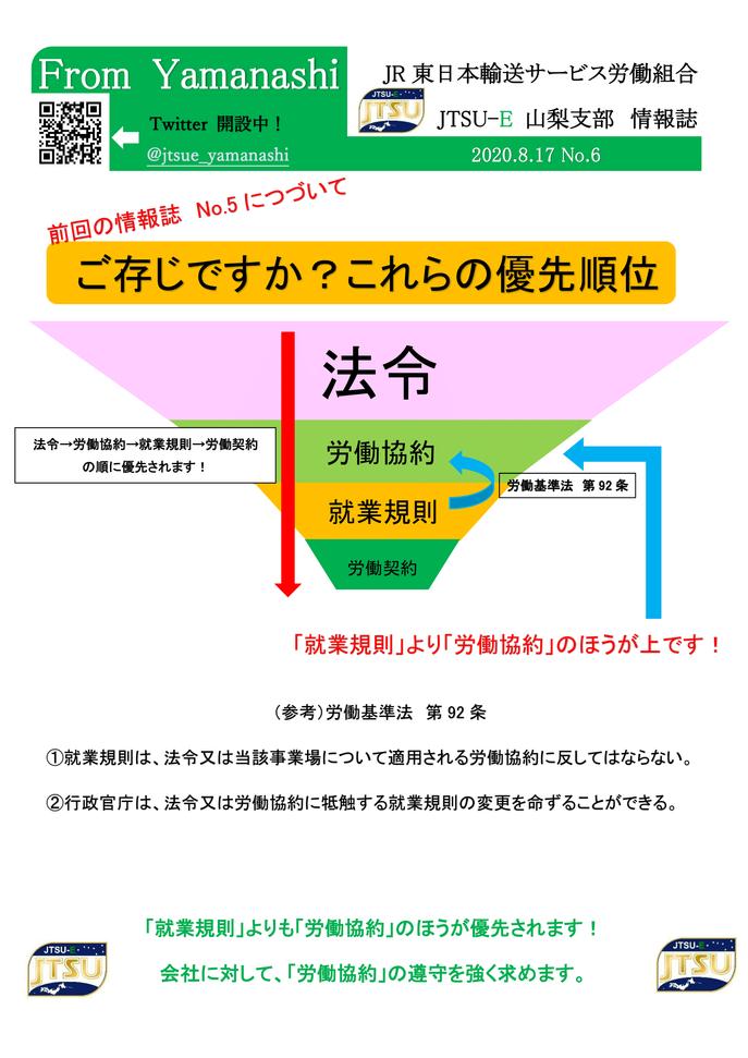 情報誌No6(就業規則と労働協約)-1.png