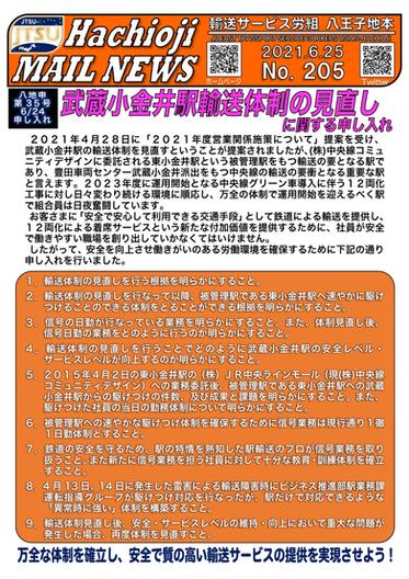 205号 申35号武蔵小金井駅輸送体制申し入れ-1.png