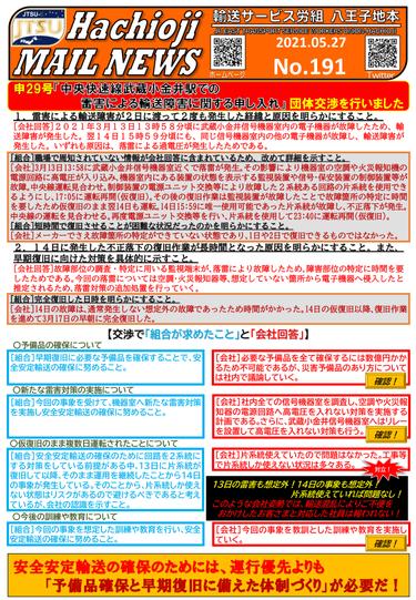 191号 申29 ムコ雷害交渉開催-1.png
