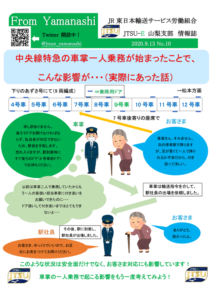 情報誌No10 (車掌一人乗務の影響)-1.png