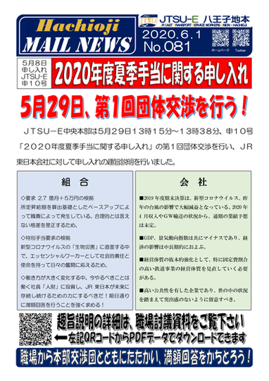 081号 2020年度夏季手当要求第1回交渉開催-1.png
