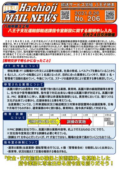 206号 申32号 指令室新設解明交渉-1.png