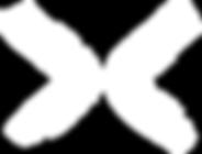 BTF_SHANTI_LOGO_JUST_ARROW_transp.png