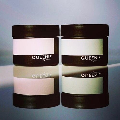 Queenie Skincare