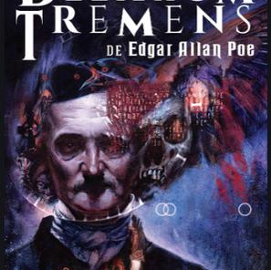 Viva, Poe!*
