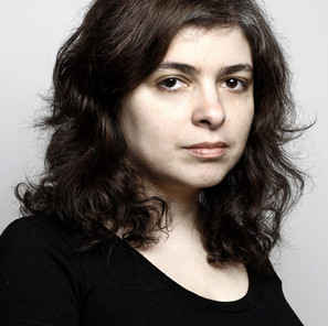 Entrevista: Mariana Enriquez e a intuição na escrita de horror