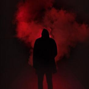 """""""A máscara da morte rubra"""": confinamento e loucura em Edgar Allan Poe"""