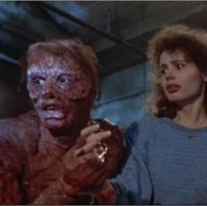 """""""Body horror"""": quando o corpo humano vira matéria-prima do medo*"""