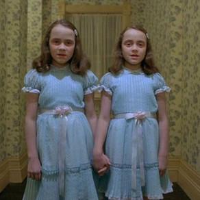 Horror psicológico: a psicanálise explica nosso fascínio pelo medo*
