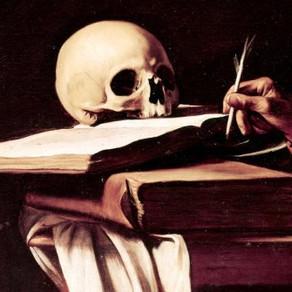 Breve linha do tempo da literatura de horror