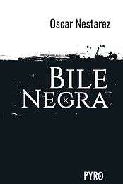 Bile-Negra-600x898.png