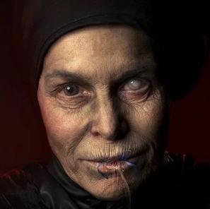 Maria, João e o conto de fadas que virou conto de horror