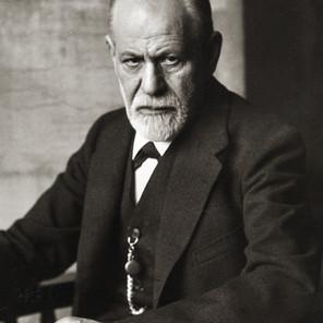 Há 100 anos, ensaio de Freud ajudava a compreender o arrepio do horror*