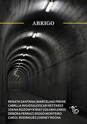 Abrigo.jpg