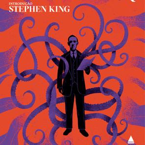 Desencanto e pessimismo: H.P. Lovecraft na visão de Michel Houellebecq