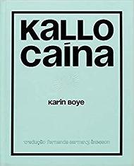 Kalloca%C3%ADna_edited.jpg