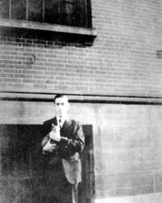 H. P. Lovecraft contra a vida*