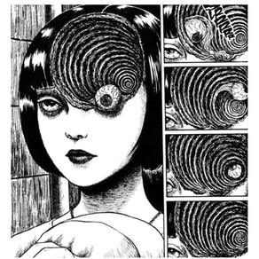 O arrepio do horror nos quadrinhos