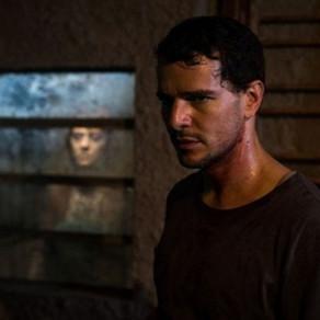 """""""A beleza do cinema de horror brasileiro é não se preocupar em imitar"""""""