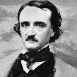 Edgar Allan Poe: o mestre que foi o arquiteto do horror