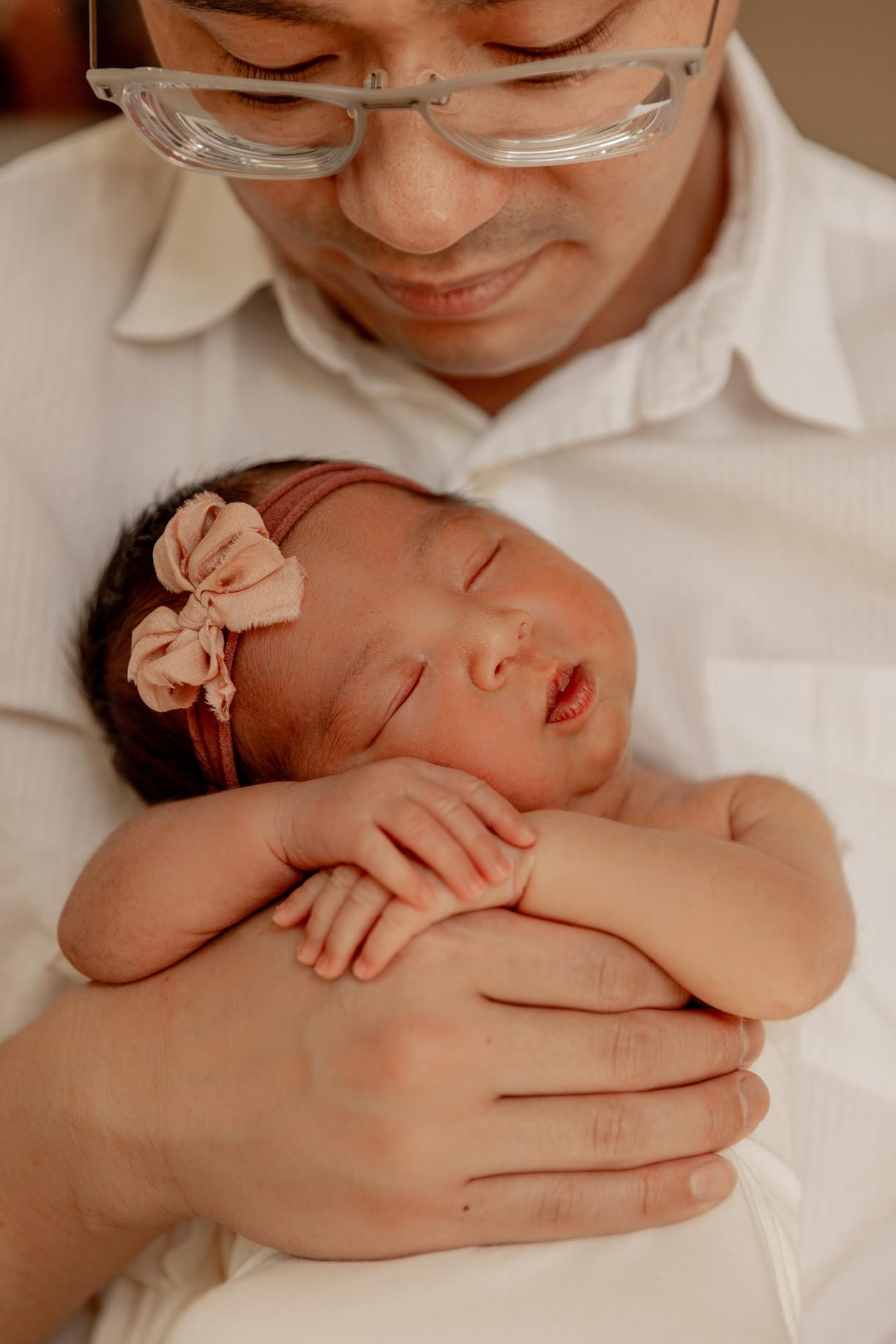 Baby Bautista-46.JPG