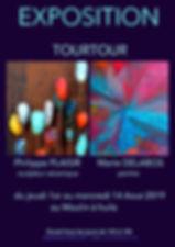 Affiche Tourtour.jpg